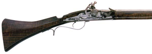 English Snaphaunce Musket 579 The Rifle Shoppe Inc Autos